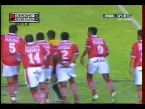 Ver futbol peruano online dating