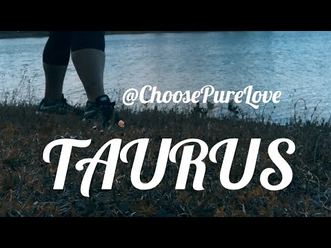 TAURUS LOVE June-July- (THEY WANT YOU BACK, BUT WHY?)