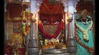 Bhadrakali mata Sahpau - The Most Popular High Quality Videos