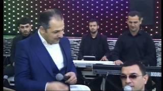 Aqşin Fatehin oğlunun Toyu - Terif qafiyesi / Mehman,Rufet,Intiqam,Oktay,Vuqar ve.s