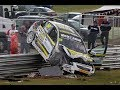 Download Brutal Crashes. Motorsports Mistakes. Fails Compilation #3 MP3,3GP,MP4
