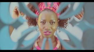 CHERIE - LYDIA JAZMINE OFFICIAL VIDEO  New Ugandan Music 2017 HD latest music video dj sharp max