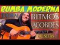 Download  RUMBA  MP3,3GP,MP4
