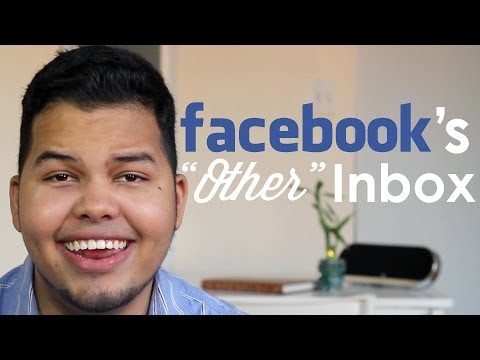 Facebook's Best Kept Secret - The