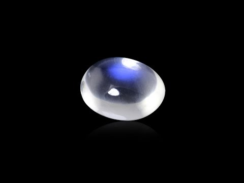Where can I buy Best Quality Blue Moonstone Online