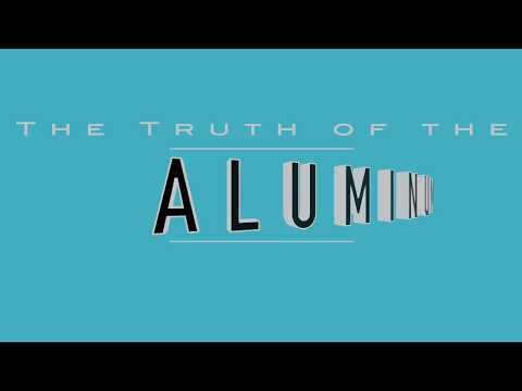 Do THIS to Prevent Allergies, Gas, and Bloating: The Truth About Aluminum Cans