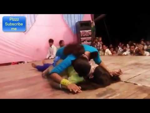 Xxx Mp4 Hot Girl Saxe Video Bhojpuri Arkestra Super Hot Dance 3gp Sex