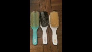 torino pro soft brush Videos - 9tube tv