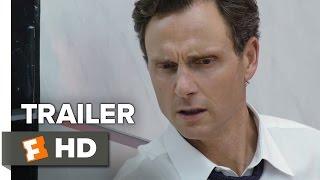 The Belko Experiment Official Trailer 1 (2017) - John Gallagher Jr. Movie
