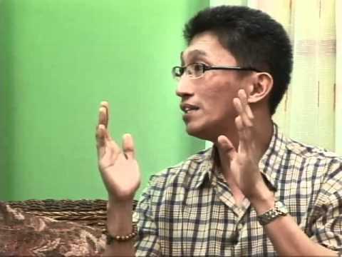 Naturang Batas, Likas na Tama: Homosexuality (pt.3)