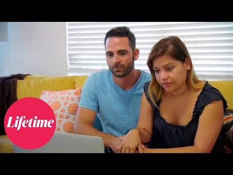 Married at First Sight: First Look - Forsaking All Others (Season 4, Episode 13) | MAFS