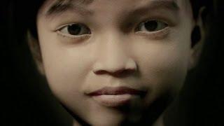 VIRTUAL GIRL SWEETIE CATCHES PEADOPHILES - BBC NEWS