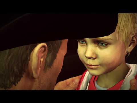 Phil Plays - Dead Rising 2: Case Zero - Gameplay - Part 1/8