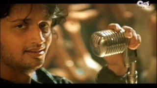 Doorie Sahi Jaaye Naa Feat. Urvashi Sharma Video Song , Atif Aslam , Album
