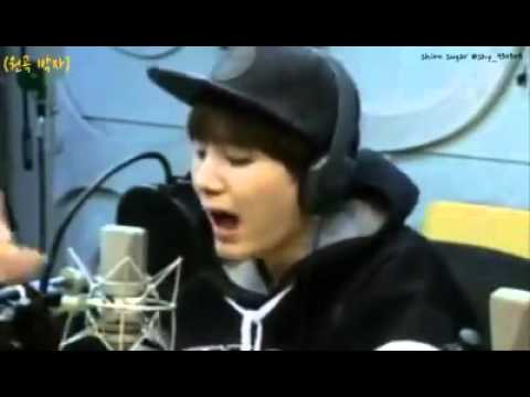Min yoongi fast rap! Cypher pt.2