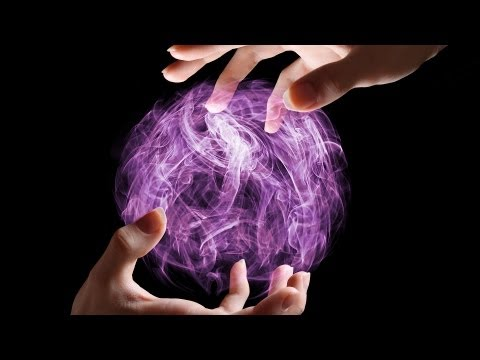 What Is Witchcraft? | Wicca