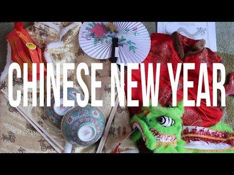 CHILDCARE CHINESE NEW YEAR ACTIVITY TOPIC - CHILDMINDING EYFS PLANNING  - CHILDMINDING MUMMY
