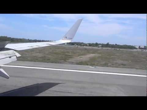 AA 2415 - Miami (MIA) to Punta Cana (PUJ) - 2/2