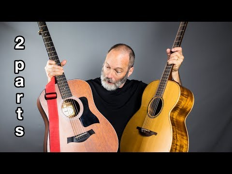 Solo Guitar Becomes a Duet! Source Audio Nemesis Delay