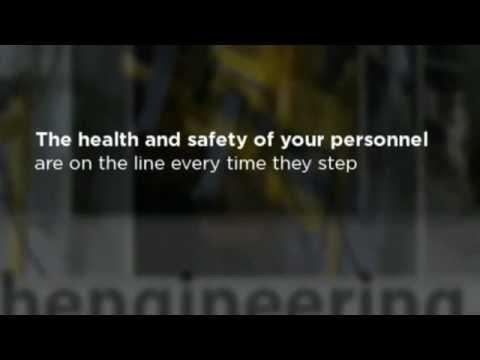 Controlling the Risks Through Machine Maintenance