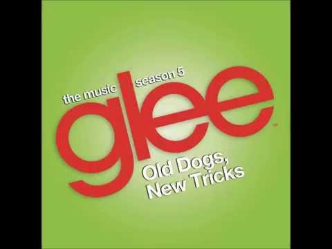Memory - Glee Cast Version