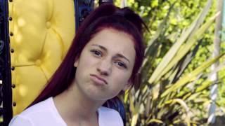 Download Guess the Celebrity w/ Danielle Bregoli Video
