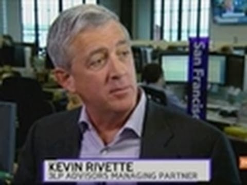 Rivette Sees Facebook Buying Patents to Boost Portfolio