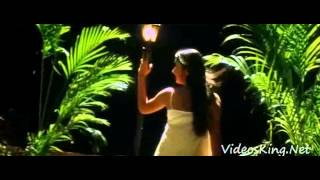 7G Rainbow Colony-January Madham HD Video Song.avi