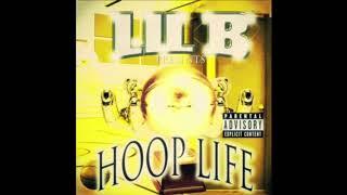 Lil B - Pretty Boy Anthem