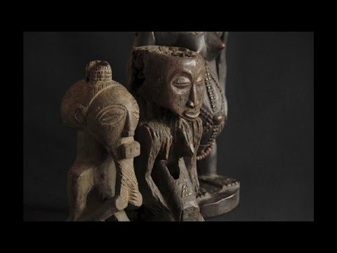 http://www.statues-masques-africains.com