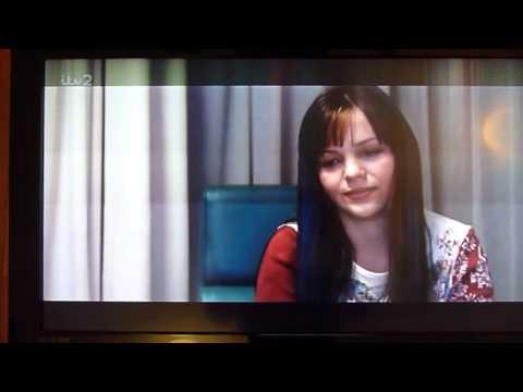 Samsung 32 inch Tv LE32A457C1D picture problem