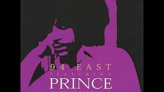 prince album-prince album Pakfiles Search Results (Browse