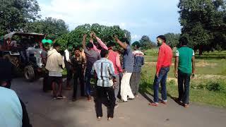 Ramu Sonvani7803011931