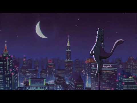 Relaxing Pokémon Music (Vol.1)