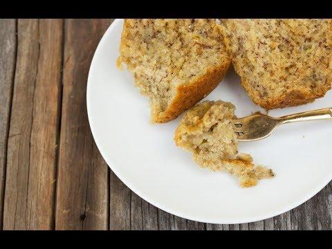 5-in-1 Multi-Cooker Banana Bread | Crock-Pot®