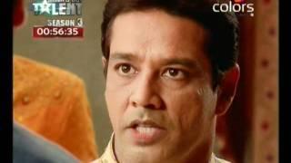 Download Balika Vadhu - Kacchi Umar Ke Pakke Rishte - July 29 2011 - Part 1/3
