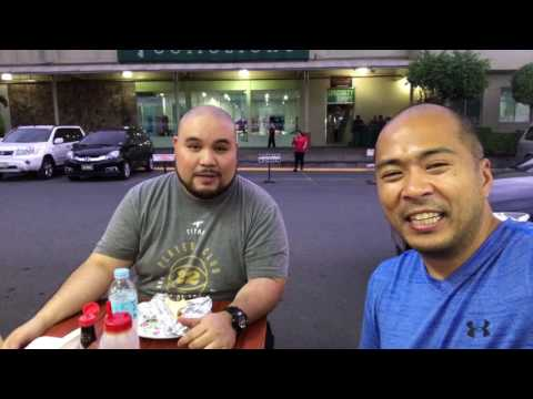 Testimonial by Jason From San Diego- California Tacos Philippines