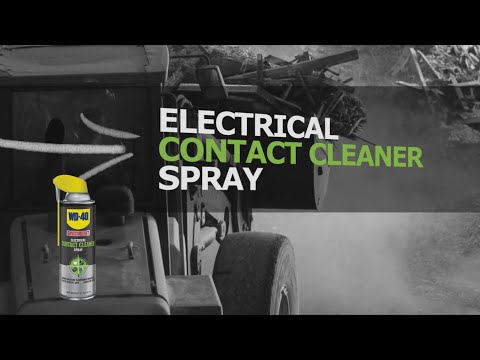 How to Clean Electronics and Sensitive Electrical Components
