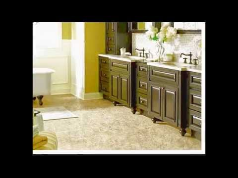 Brave with elegant Bathroom Cork Flooring Cost by medsouk.com