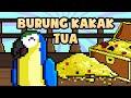 Burung Kakaktua Lagu Anak Anak Terpopuler 2016 Lagu Anak Ind
