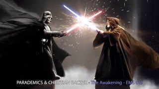 Star Wars The Force Theme Epic Cover Medley 2016 Epic Music Stars 019 mp3