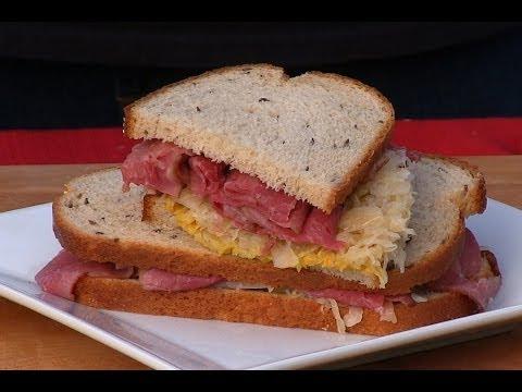 Homemade Pastrami (Wagyu) - Bradley Smoker