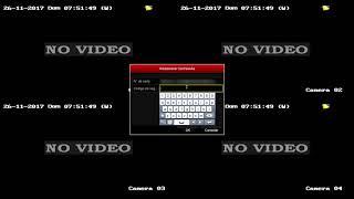 hikvision dvr password reset - PakVim net HD Vdieos Portal