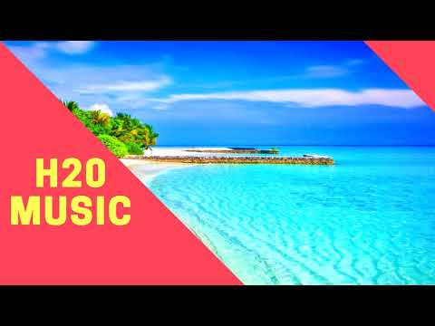 H2O Music | Copyright-free music for commercial use | Instrumental High-Voltage Dance Music