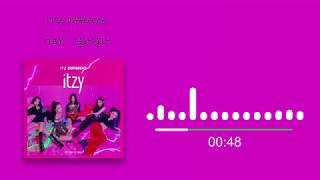 2019 상반기 K-POP 여자 아이돌 걸그룹 노래 BEST 모음집