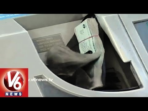 Control your Credit Card Debit while Shopping : Financial Advisory