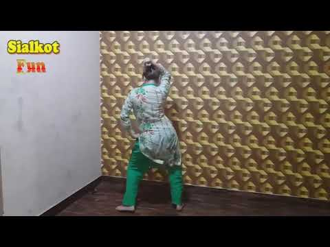 Xxx Mp4 Pakistani Fucking Dance 3gp Sex