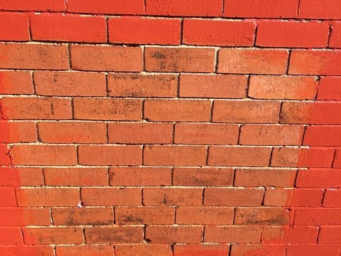 Brick Acid Cleaning