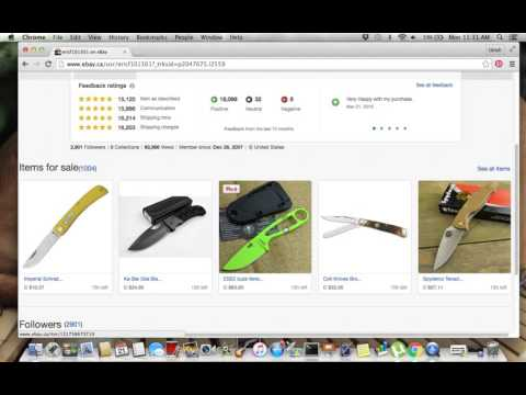 How to Find Drop Shipping Suppliers