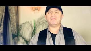 Download NICOLAE GUTA - LA INIMA TE AM VIDEO HD 2013